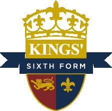 Kings Sixth Form